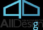 AllDesign